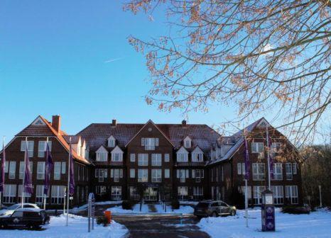 The Royal Inn Park Hotel Fasanerie günstig bei weg.de buchen - Bild von FTI Touristik