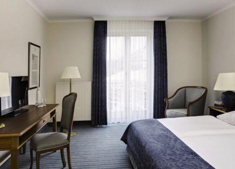 Dorint Parkhotel Meißen 24 Bewertungen - Bild von FTI Touristik