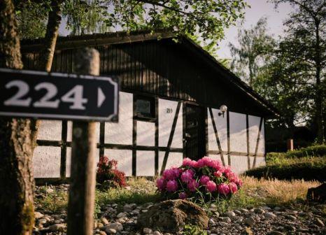 Sporthotel & Resort Grafenwald 54 Bewertungen - Bild von FTI Touristik