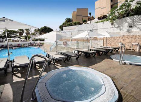 Hotel Catalonia Punta del Rey 192 Bewertungen - Bild von FTI Touristik