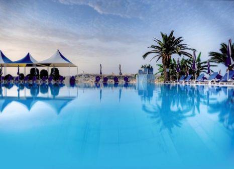 Mellieha Bay Hotel 422 Bewertungen - Bild von FTI Touristik