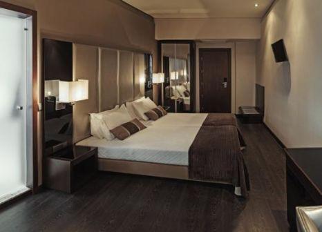 Turim Restauradores Hotel 35 Bewertungen - Bild von FTI Touristik