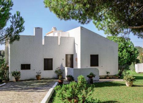 Hotel Pedras da Rainha günstig bei weg.de buchen - Bild von FTI Touristik