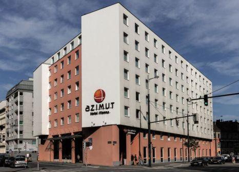 AZIMUT Hotel Vienna in Wien und Umgebung - Bild von FTI Touristik