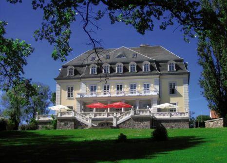 Hotel Schloss Groß Plasten günstig bei weg.de buchen - Bild von FTI Touristik