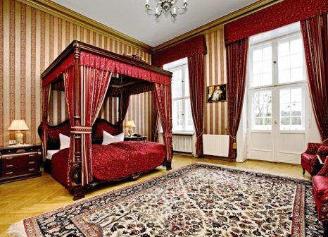 Hotel Schloss Groß Plasten 9 Bewertungen - Bild von FTI Touristik