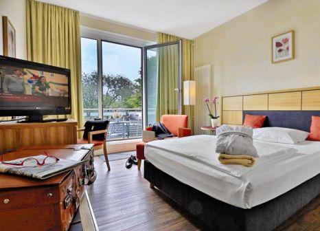 Best Western Hotel Heidehof in Lüneburger Heide - Bild von FTI Touristik