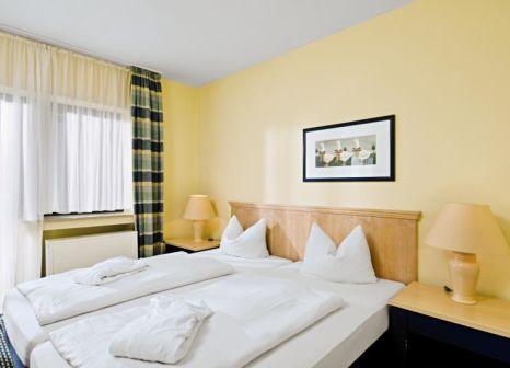 Hotelzimmer im Sporthotel & Resort Grafenwald günstig bei weg.de