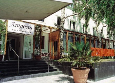 Hotel Hillinger 19 Bewertungen - Bild von FTI Touristik
