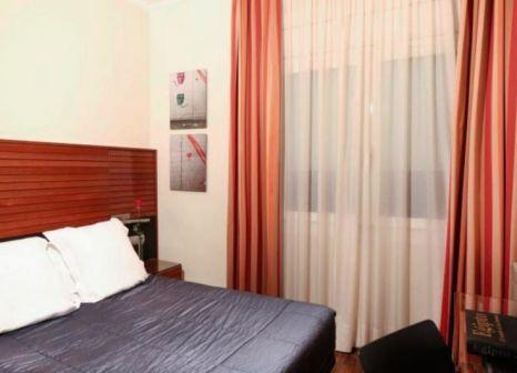 Hotel Astoria 11 Bewertungen - Bild von FTI Touristik