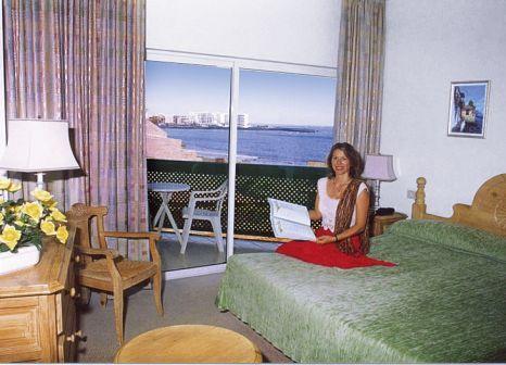 Hotelzimmer im Playa Sur Tenerife günstig bei weg.de