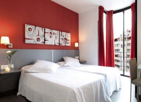 Hotel Medicis 26 Bewertungen - Bild von FTI Touristik