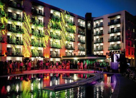 Hotel Ritual Torremolinos 63 Bewertungen - Bild von FTI Touristik