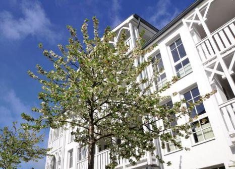 Hotel Seepark Sellin 145 Bewertungen - Bild von FTI Touristik
