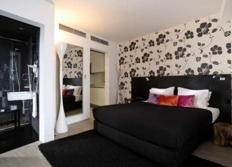Hotelzimmer mit Golf im Funchal Design