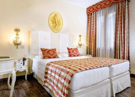 Hotel Principe 23 Bewertungen - Bild von FTI Touristik