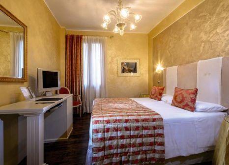 Hotelzimmer mit Fitness im Hotel Principe