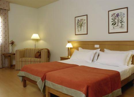 Hotel TRYP Porto Centro in Costa Verde - Bild von FTI Touristik