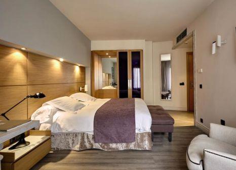 Hotel Barcelona Catedral 19 Bewertungen - Bild von FTI Touristik