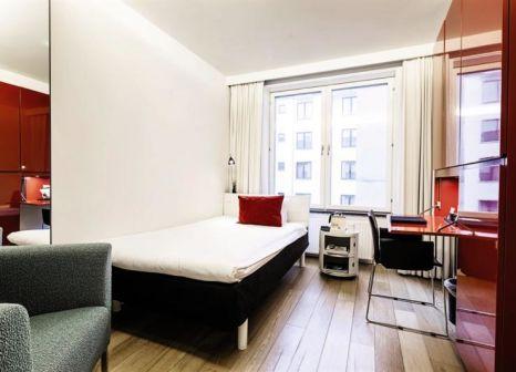 First Hotel Twentyseven 14 Bewertungen - Bild von FTI Touristik