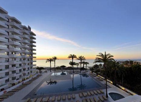 Hotel Sol House Costa del Sol 12 Bewertungen - Bild von FTI Touristik