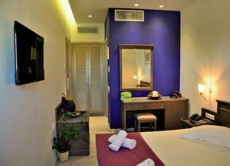 Castello City Hotel 11 Bewertungen - Bild von FTI Touristik