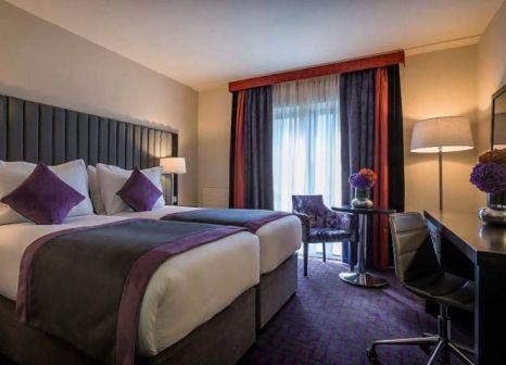 Trinity City Hotel in Dublin & Umgebung - Bild von FTI Touristik