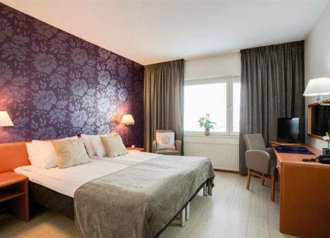 Best Western Capital Hotel günstig bei weg.de buchen - Bild von FTI Touristik