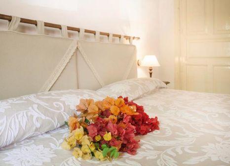 Hotel Finca Vista Bonita 41 Bewertungen - Bild von FTI Touristik