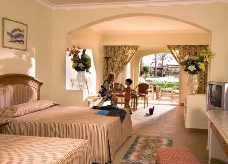Hotel Sharm Grand Plaza in Sinai - Bild von FTI Touristik