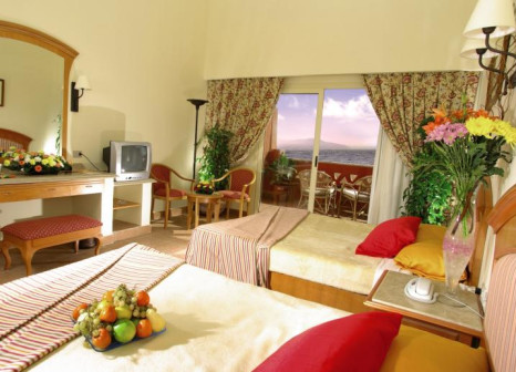 Hotel Sharm Grand Plaza 68 Bewertungen - Bild von FTI Touristik