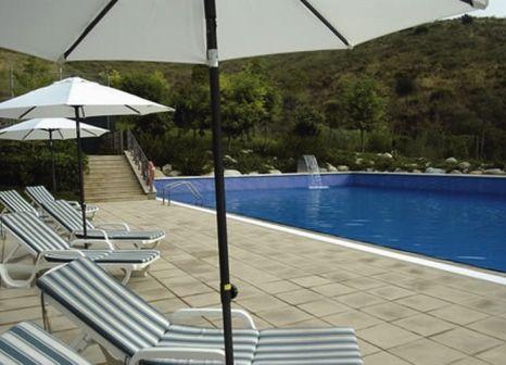 abba Garden Hotel 74 Bewertungen - Bild von FTI Touristik