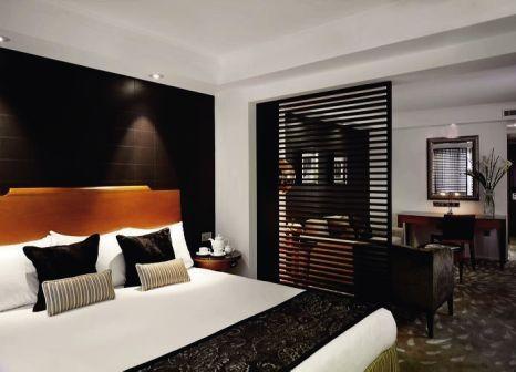 Hotel Park Plaza Victoria London günstig bei weg.de buchen - Bild von FTI Touristik