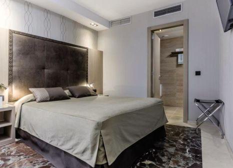 Hotel Gótico 10 Bewertungen - Bild von FTI Touristik