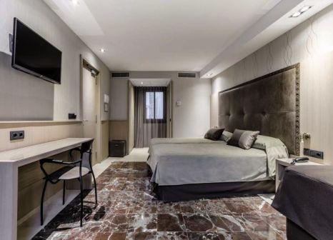 Hotel Gótico günstig bei weg.de buchen - Bild von FTI Touristik