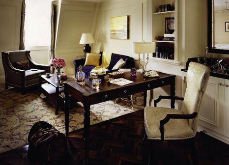 Hotelzimmer mit Familienfreundlich im The Langham London