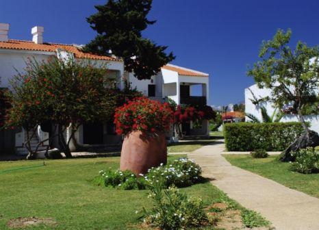 Hotel Pedras da Rainha in Algarve - Bild von FTI Touristik