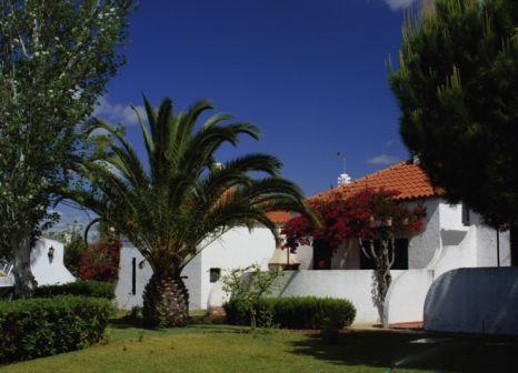 Hotel Pedras da Rainha 41 Bewertungen - Bild von FTI Touristik