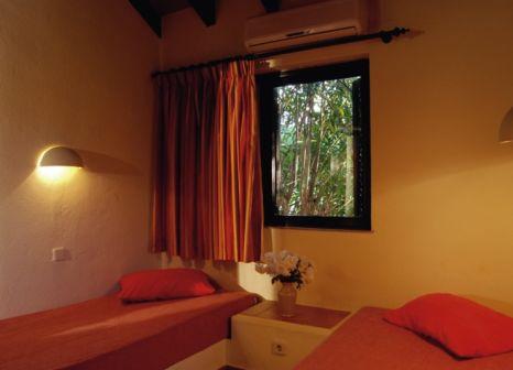 Hotelzimmer im Pedras da Rainha günstig bei weg.de