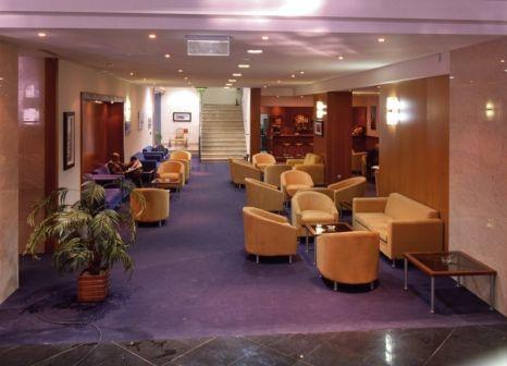 Hotel VIP Executive Zurique 6 Bewertungen - Bild von FTI Touristik