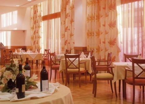 Hotel VIP Executive Zurique in Region Lissabon und Setúbal - Bild von FTI Touristik