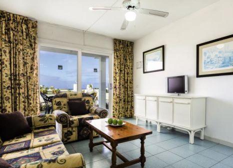 Hotelzimmer im BelleVue Aquarius günstig bei weg.de