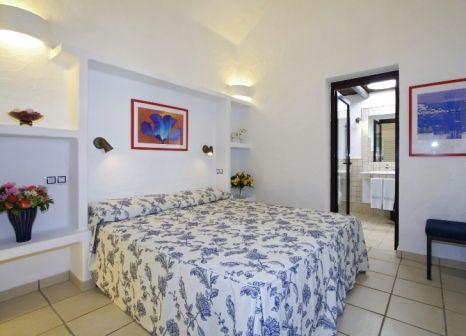 Hotelzimmer im Villas Heredad Kamezi günstig bei weg.de