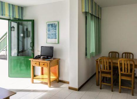 Hotel BlueSea Los Fiscos 44 Bewertungen - Bild von FTI Touristik