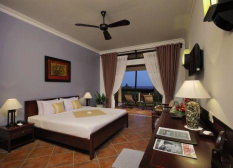 Hotel Amaryllis Resort & Spa 23 Bewertungen - Bild von FTI Touristik