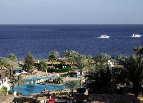 Hotel Hilton Sharm Waterfalls Resort 78 Bewertungen - Bild von FTI Touristik
