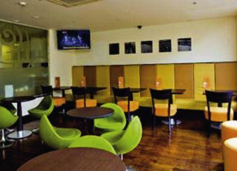 DoubleTree by Hilton Hotel London - Victoria 4 Bewertungen - Bild von FTI Touristik