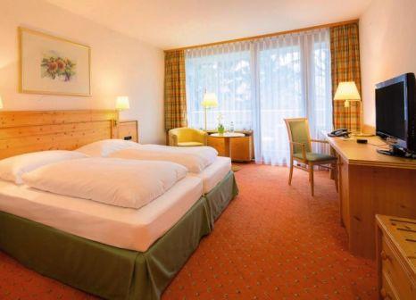 Hotel Arabella Brauneck 162 Bewertungen - Bild von FTI Touristik