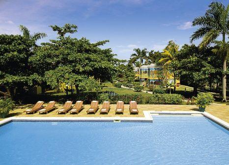 Hotel Grand Pineapple Beach Negril 32 Bewertungen - Bild von FTI Touristik