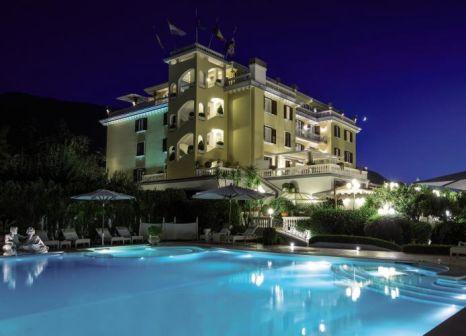 La Medusa Hotel & Boutique Spa günstig bei weg.de buchen - Bild von FTI Touristik